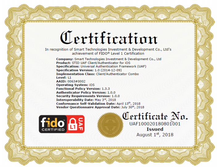 certificateuafclient-authen